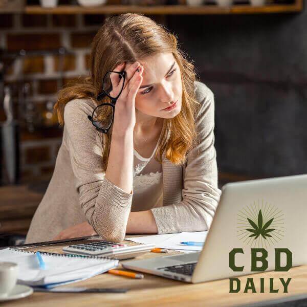 Co to jest koncentrat CBD?